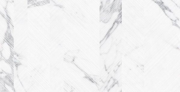 mural aura calacatta 32×62,5