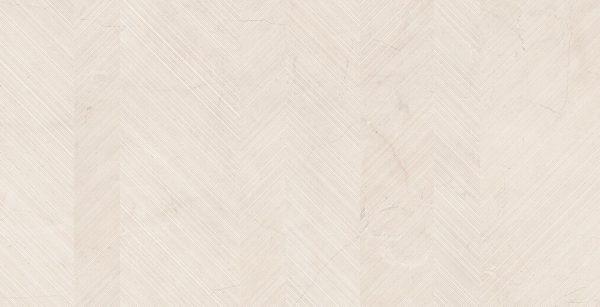 mural aura crema 32×62,5