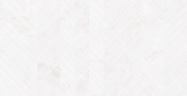 mural aura onyx 32x62,5 600x307