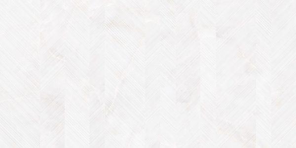 mural aura onyx 45×90
