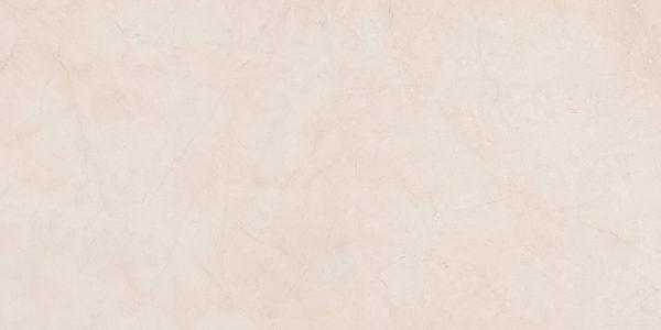 rect aura crema 59,1x119,1 600x300