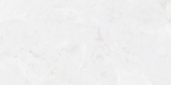 rect aura onyx 59,1x119,1 600x300