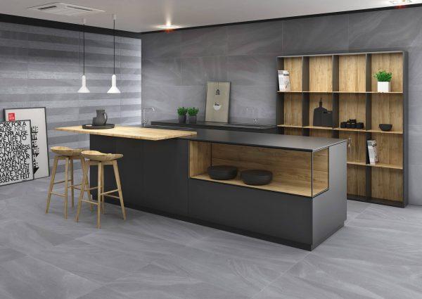 foto austral gris cocina 600x425