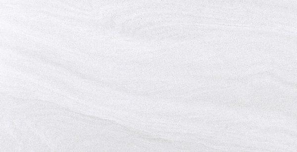 austral blanco 32x62,5 600x307