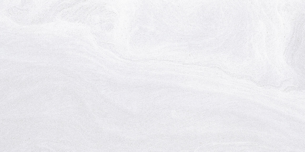 austral blanco 45x90