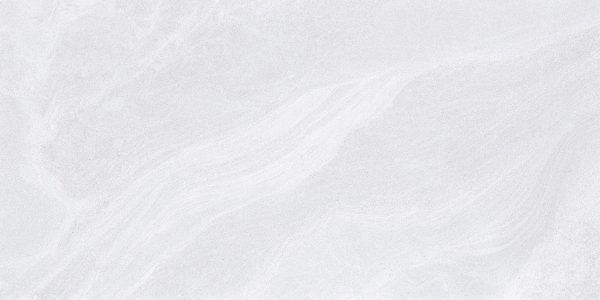austral blanco 60x120 600x300