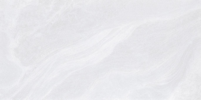 austral blanco 60x120