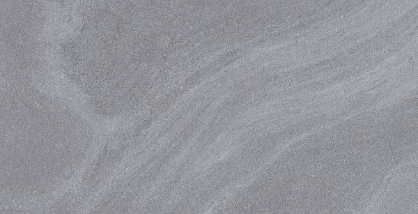 austral gris 32×62,5
