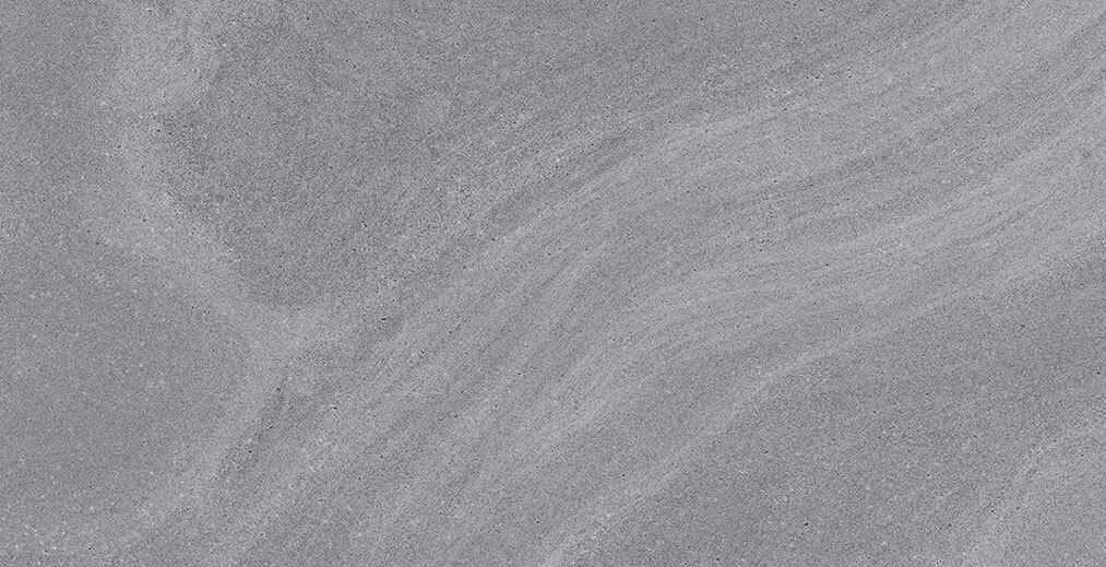 austral gris 32x62,5