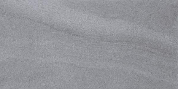 austral gris 45x90 600x300