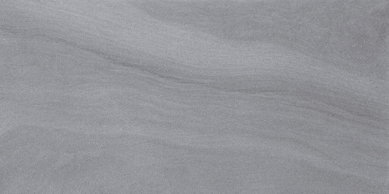 austral gris 45x90