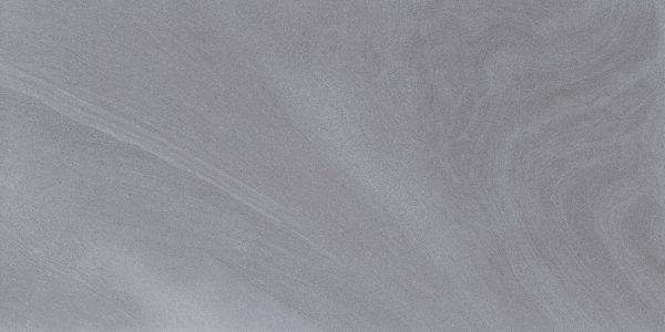 austral gris 60×120