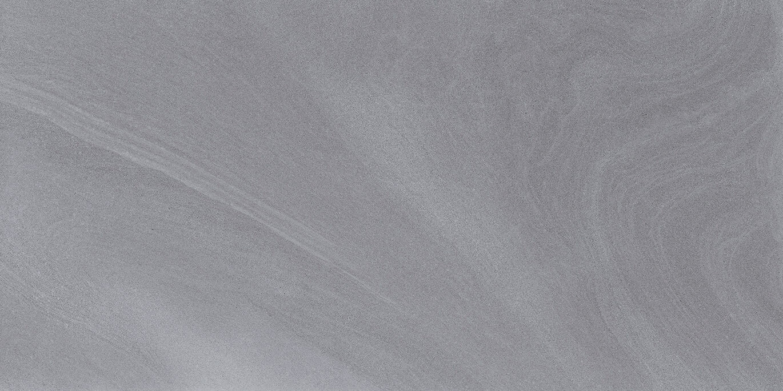 austral gris 60x120