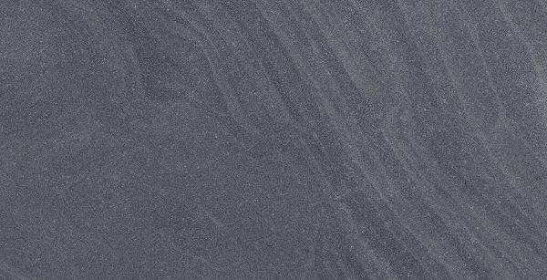 austral marengo 32×62,5