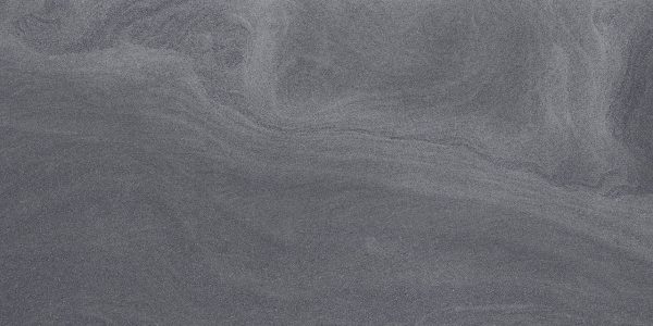 austral marengo 45×90