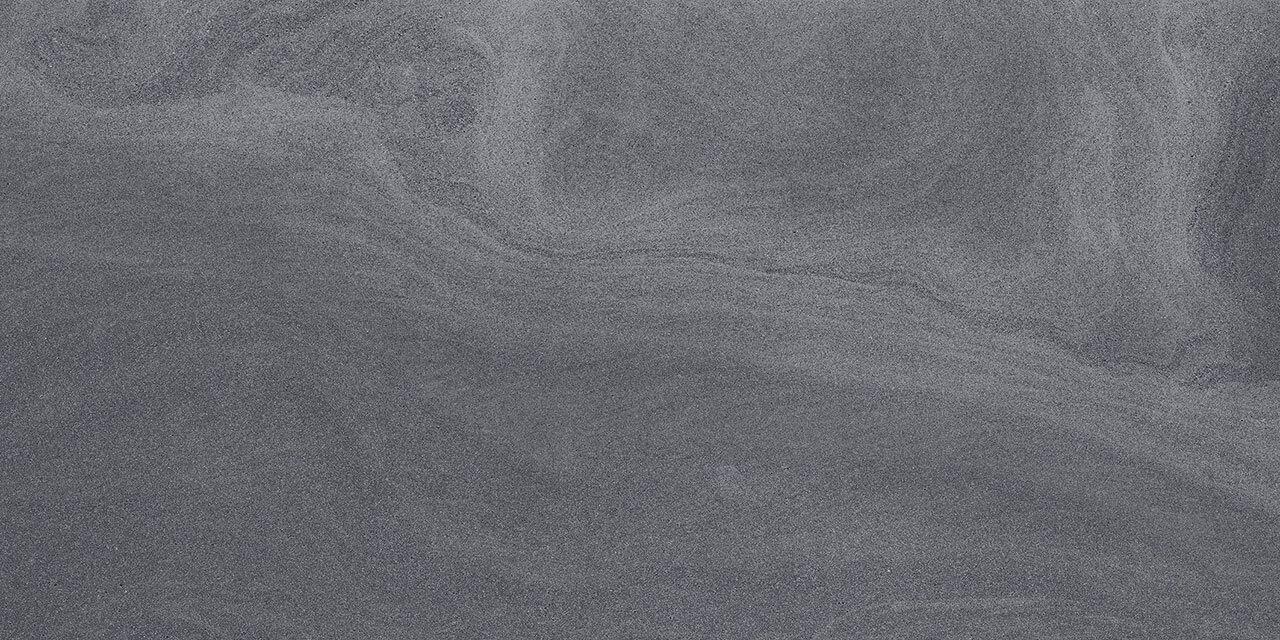 austral marengo 45x90