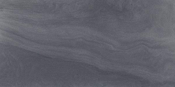 austral marengo 60x120 600x300