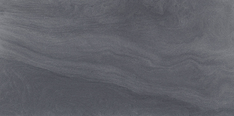 austral marengo 60x120