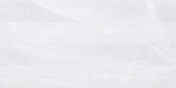 deco austral blanco 45x90 600x300