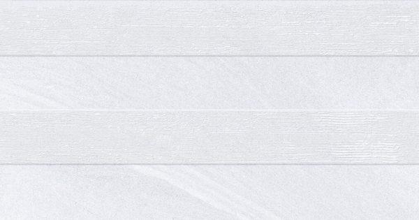 deco austral blanco 32×62,5
