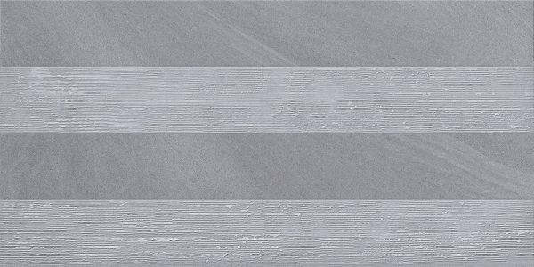 deco austral gris 45x90 600x300
