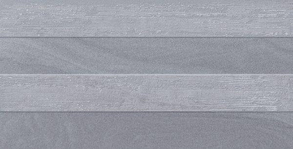 deco austral gris 32×62,5