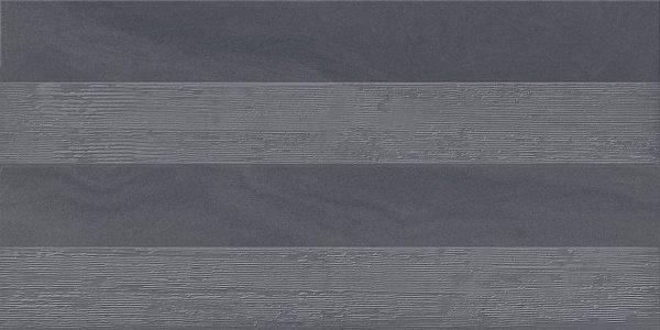 deco austral marengo 45×90