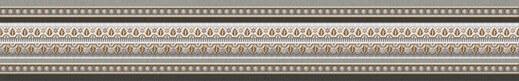 listelo austral gold 5x32
