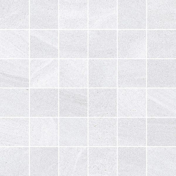 mosaico austral blanco 600x600