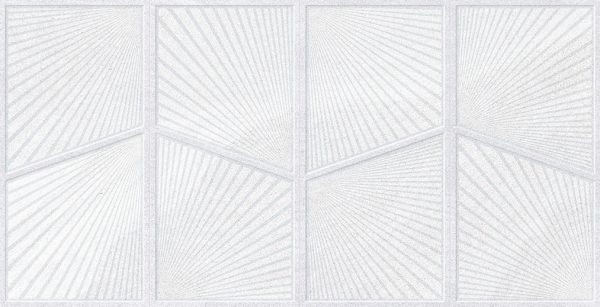mural austral blanco 32×62,5