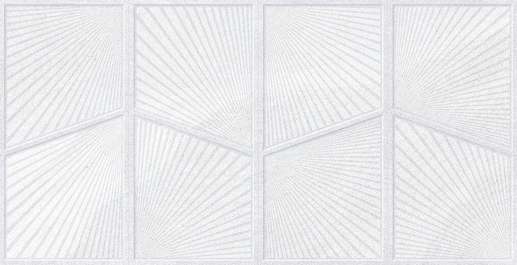 mural austral blanco 32x62,5
