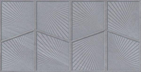mural austral gris 32×62,5