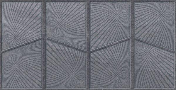 mural austral marengo 32x62,5 600x307