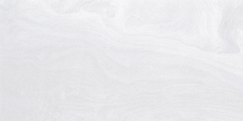 rect austral blanco 59,1x119,1