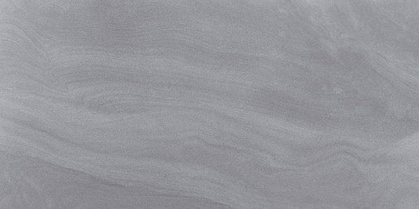 rect austral gris 59,1×119,1