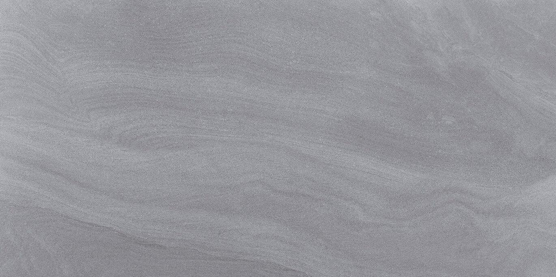 rect austral gris 59,1x119,1