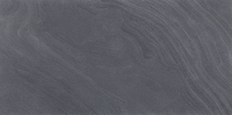 rect austral marengo 59,1x119,1