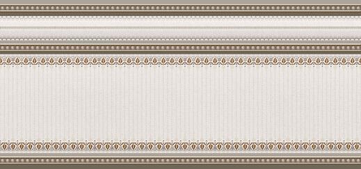 zocalo austral gold 15x32