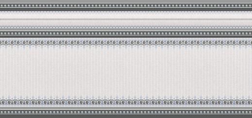 zocalo austral silver 15x32