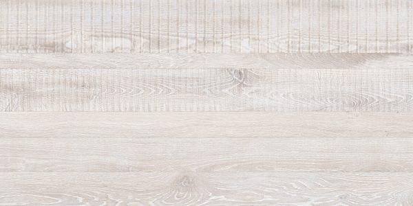 belsize almond 45×90