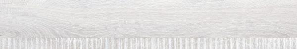 belsize blanco 15×90