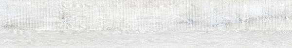 belsize blanco 20x120 600x100