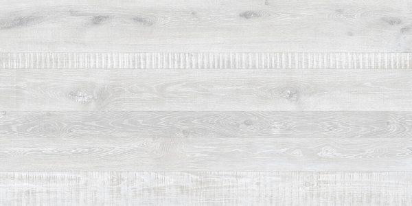 belsize blanco 45x90 600x300