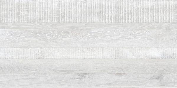 belsize blanco 60×120