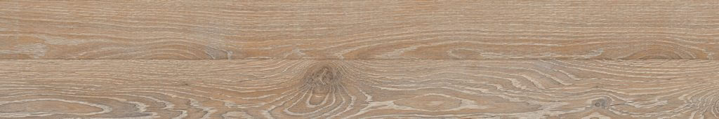 belsize natural 15x90 1024x170