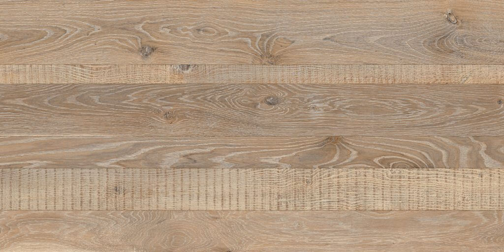 belsize natural 45x90 1024x512