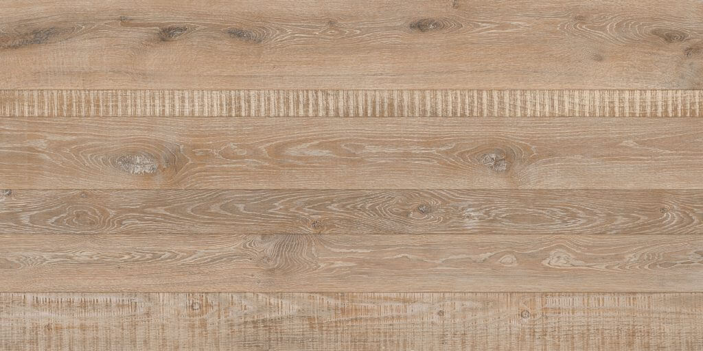 belsize natural 60×120