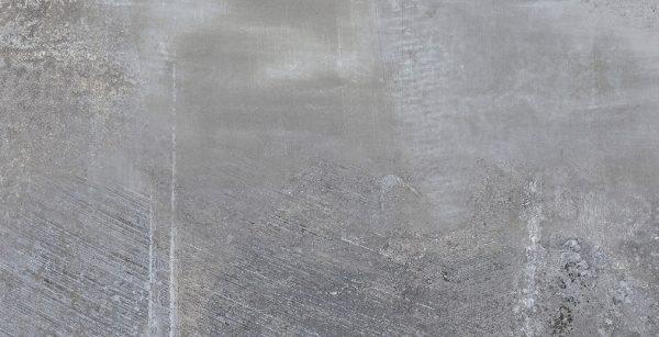 boldstone gris 600x307