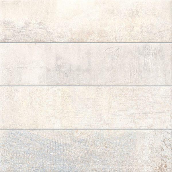 brickbold almond 33,15×33,15