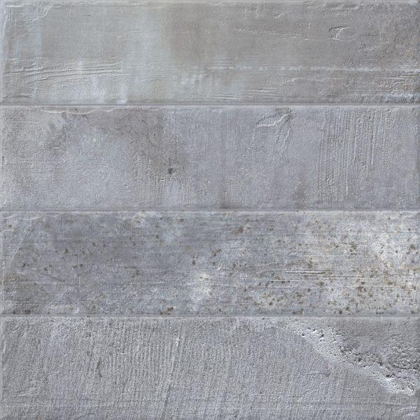 brickbold gris 33,15x33,15 600x600